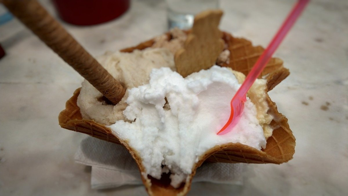 how-to-make-gelato-with-any-flavor