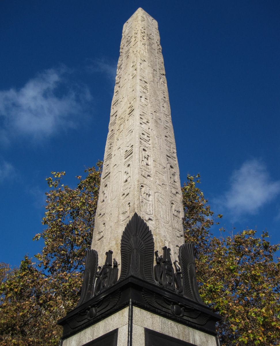 a-3500-year-old-monument-of-egyptian-antiquity-in-central-park-new-york