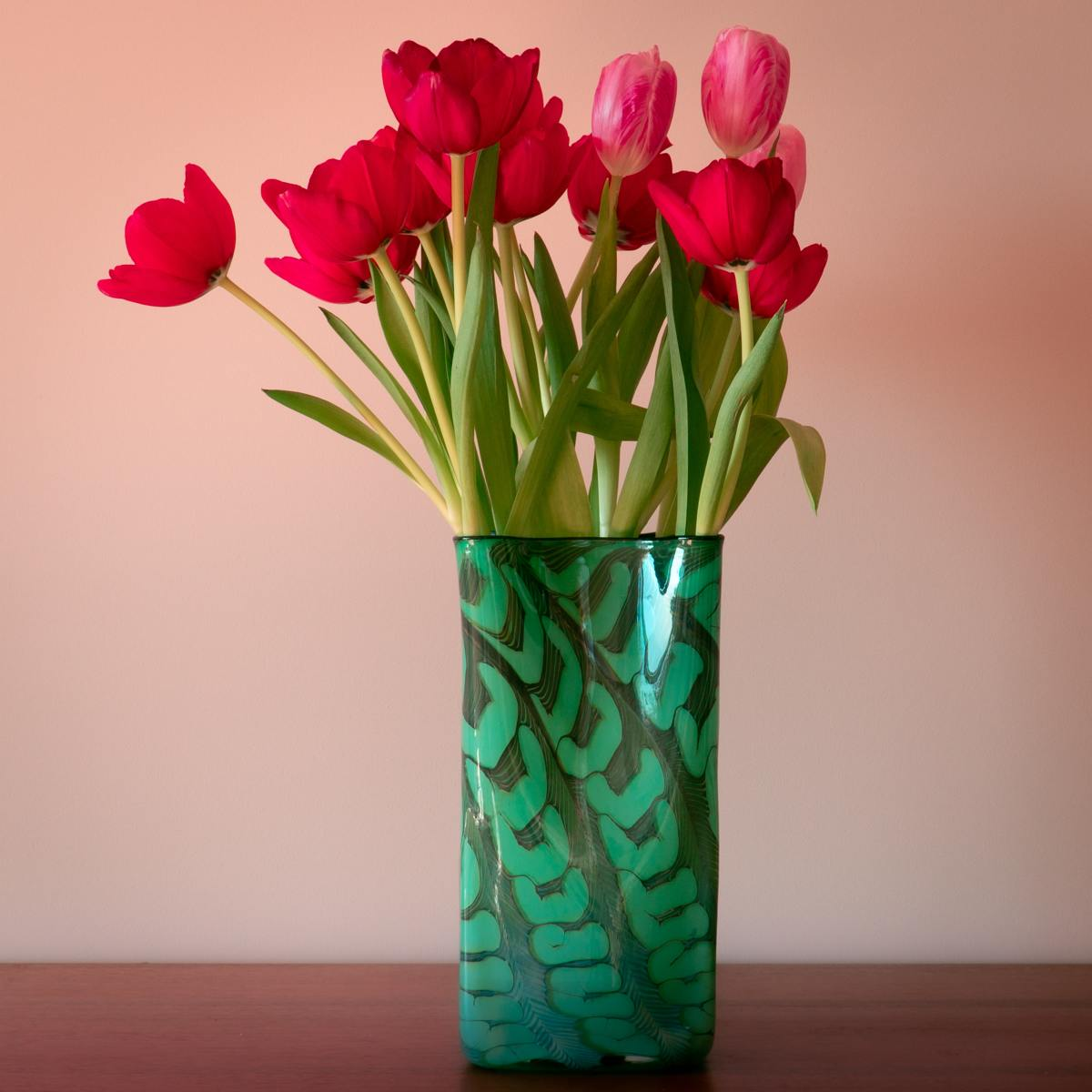 Make her feel extra special this Mom's Day!