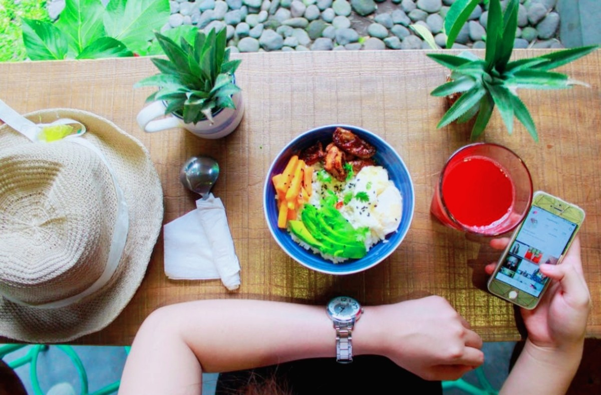 what-are-healthy-habits-of-lifestyle