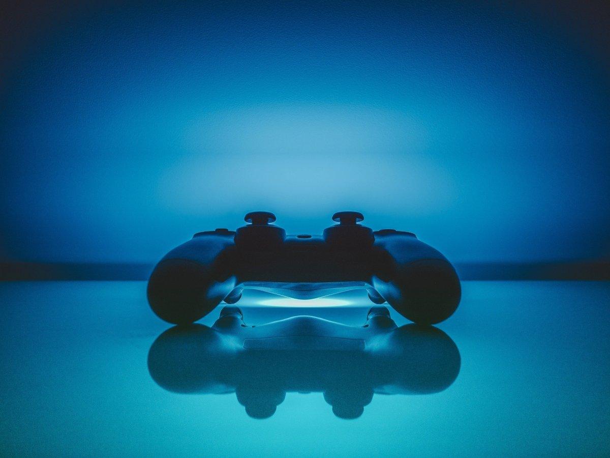 Digital vs Physical Gaming