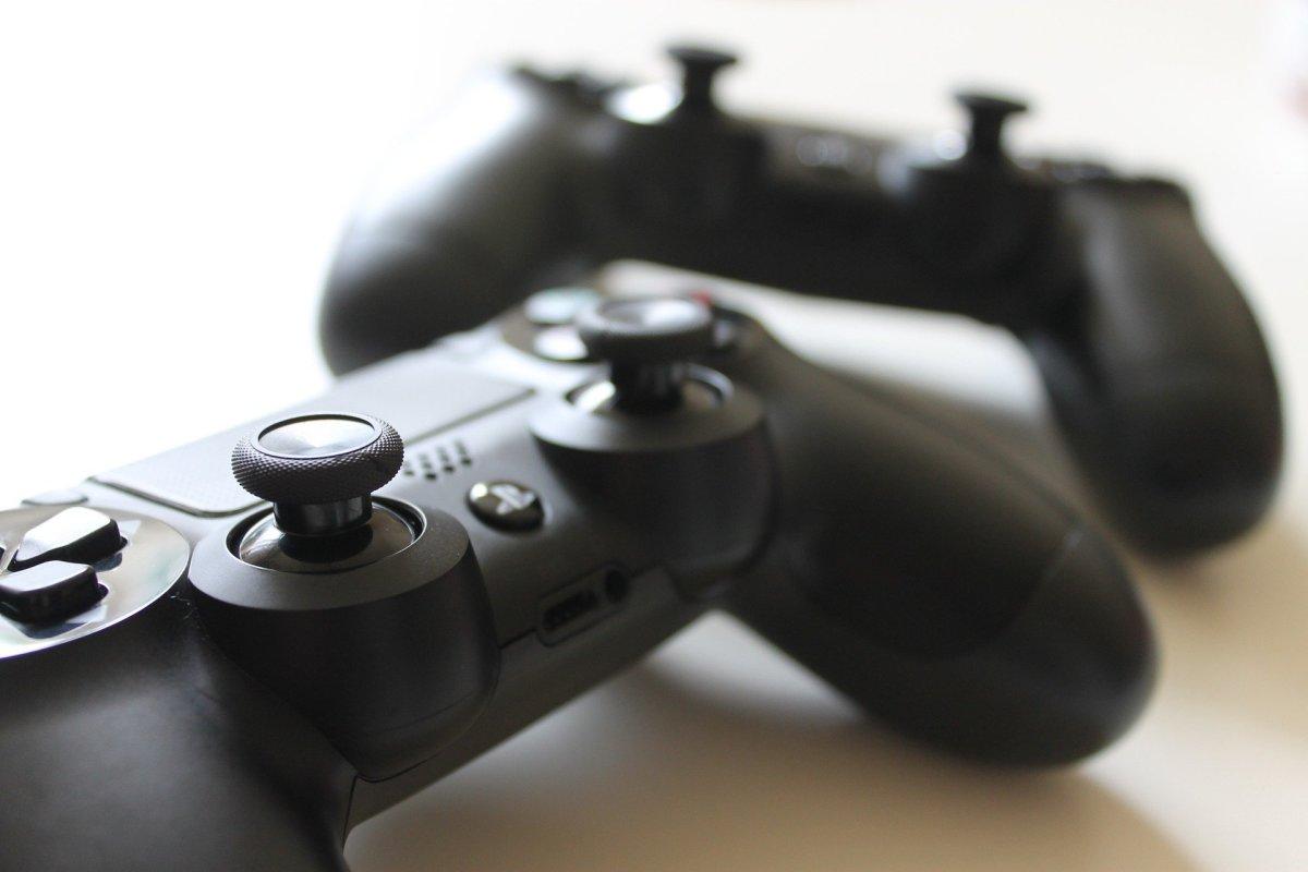 digital-vs-physical-gaming