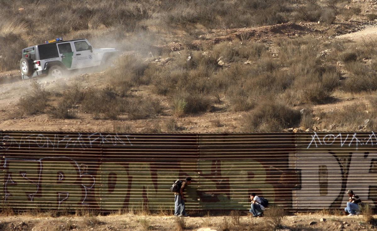 trump-border-mess
