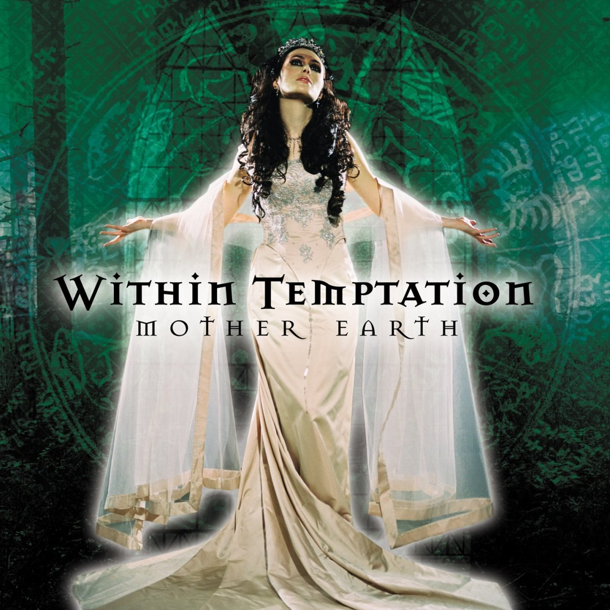 within-temptation-mother-earth-album-review