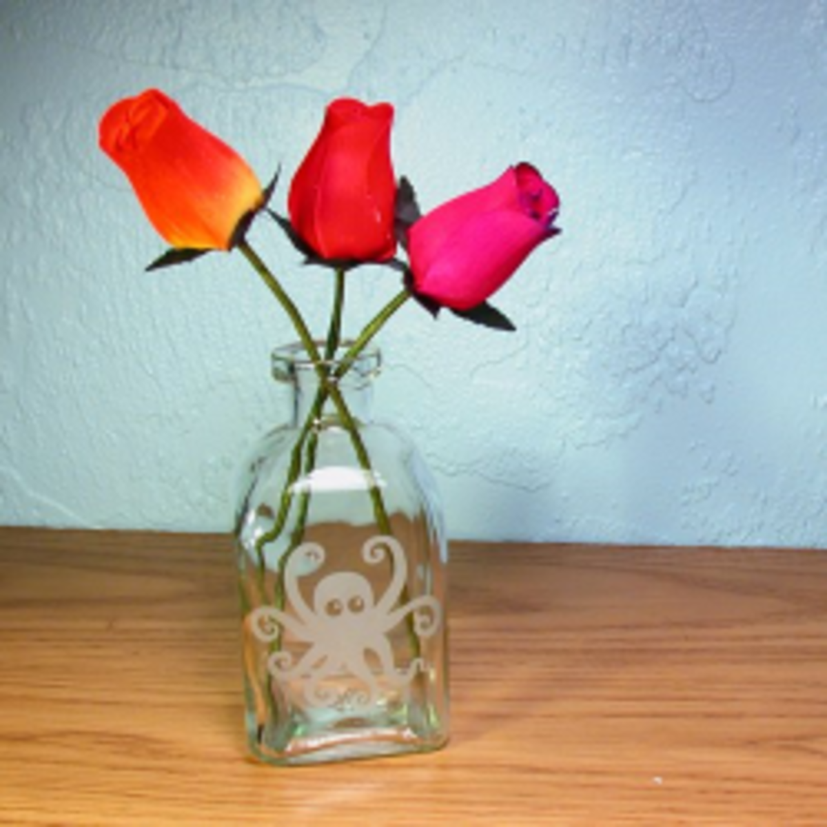 ★ DIY Vases | Craft Tutorials For Making Your Own Vase ★