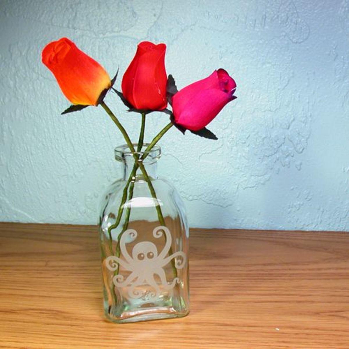 diy-vases-craft-tutorials-make-homemade