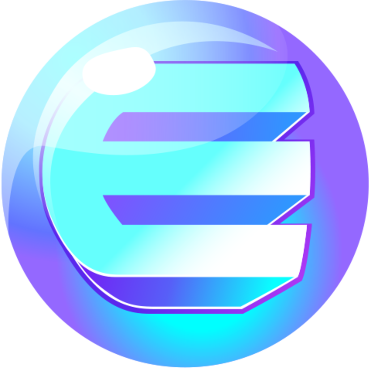 What is Enjin?