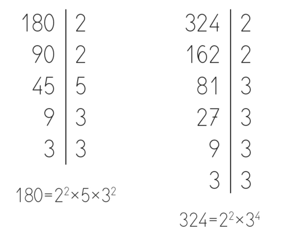 math-1-least-common-multiple-and-greatest-common-divisor