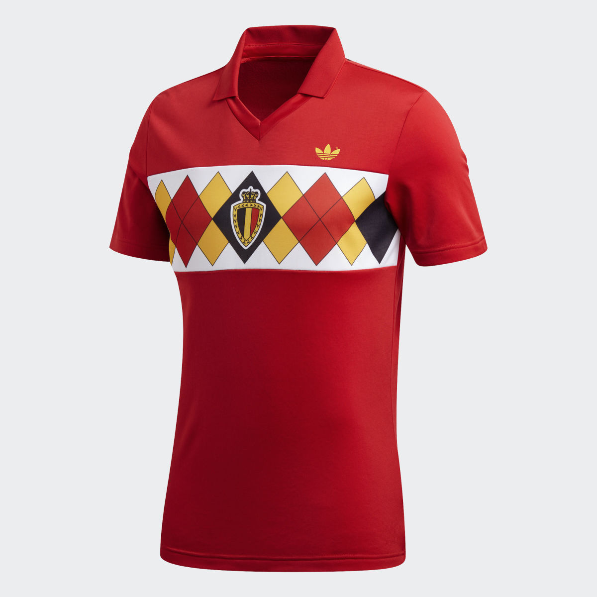 the-greatest-world-cup-jerseys-of-all-time
