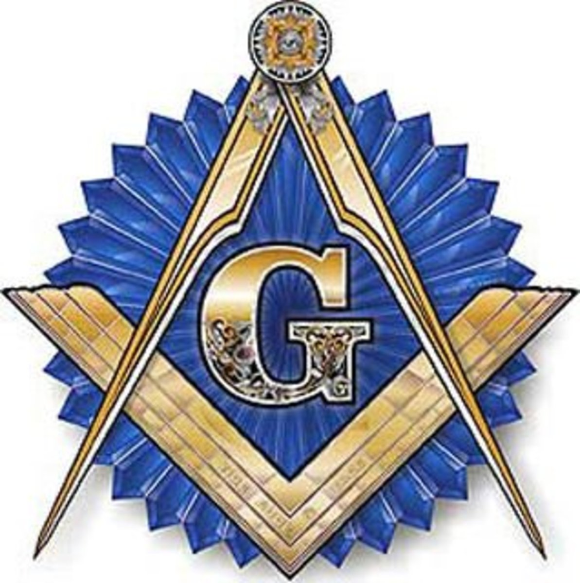 Masonic Misconception