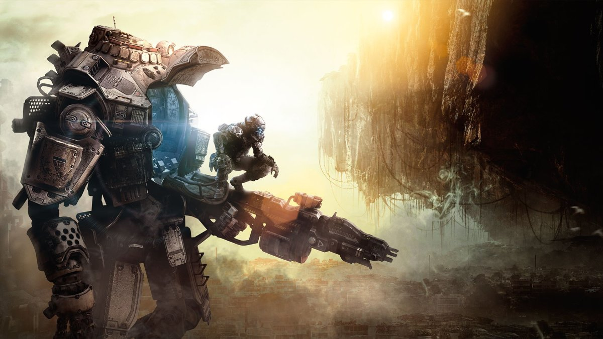 Titanfall Mechs: Tips and Tricks
