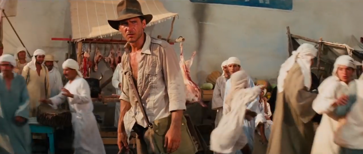 indiana-jones-raiders-of-the-lost-ark-1981-review