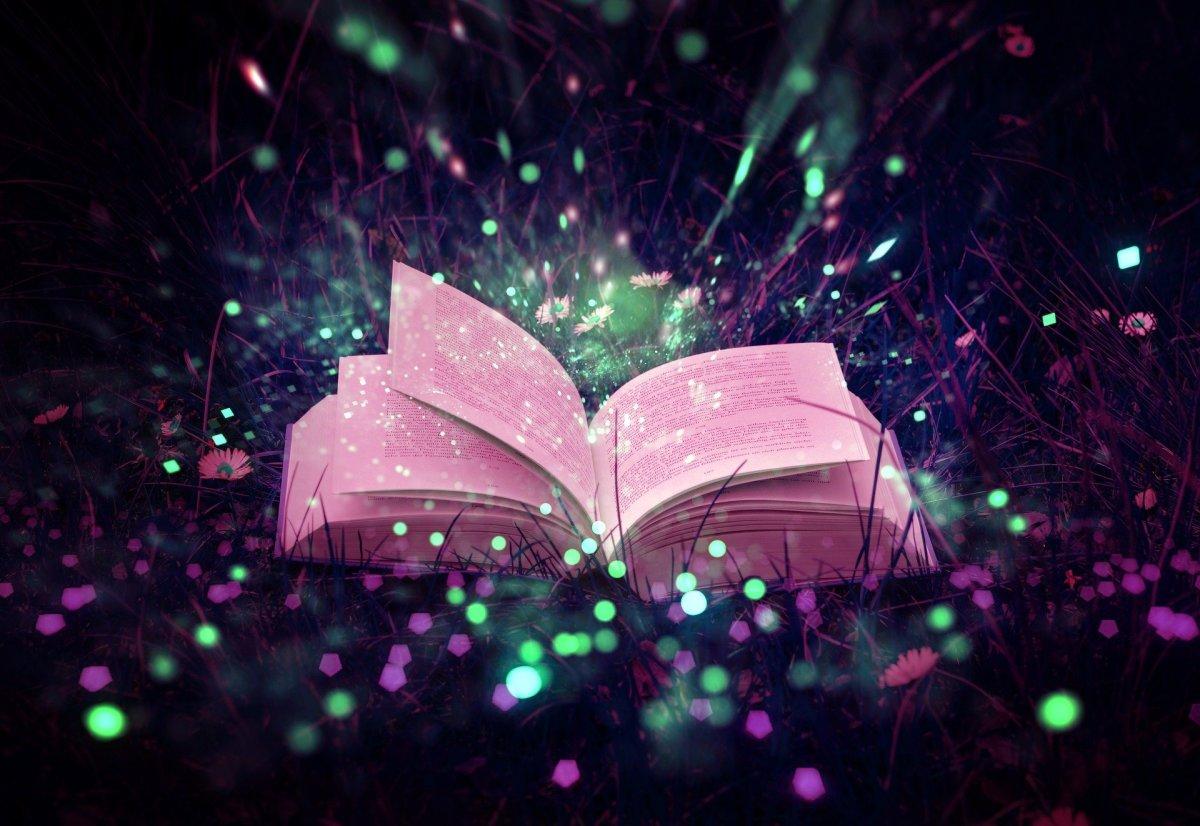 word-prompts-help-creativity-week-12