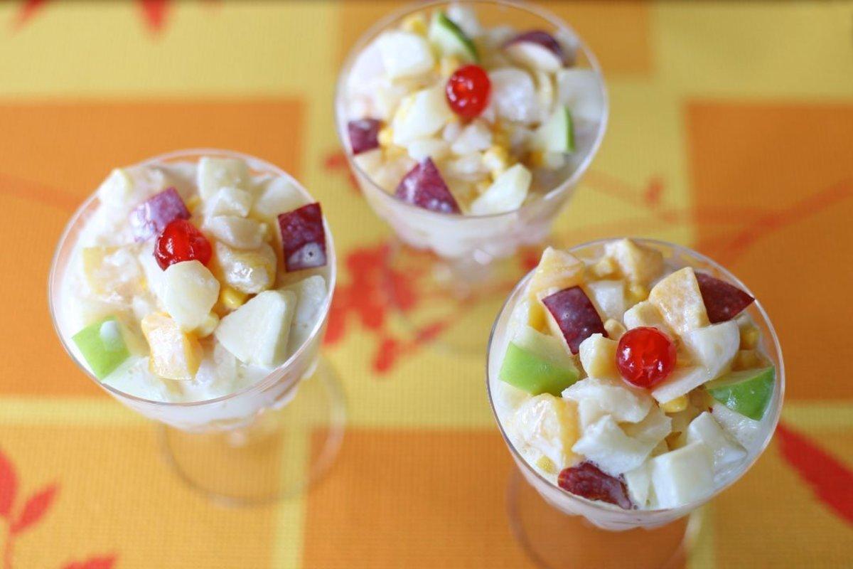 filipino-summer-desserts-easy-recipes-for-home