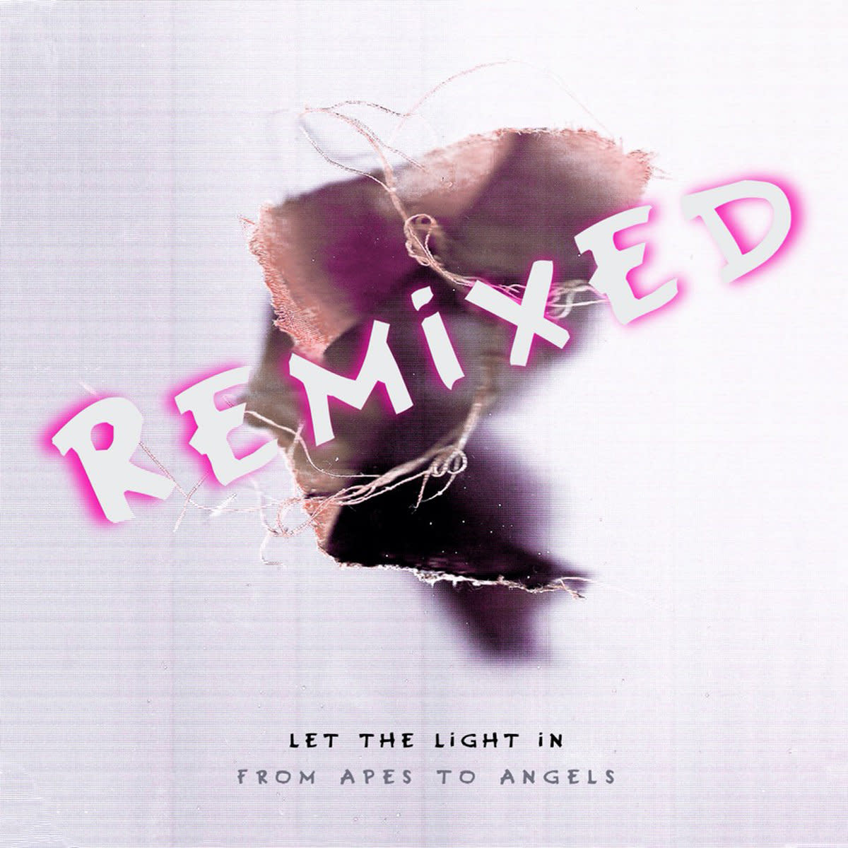 synth-album-review-let-the-light-in-remixed-by-from-apes-to-angels-and-guests