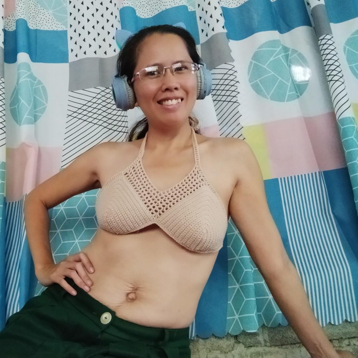 crochet-quickie-bikini-top