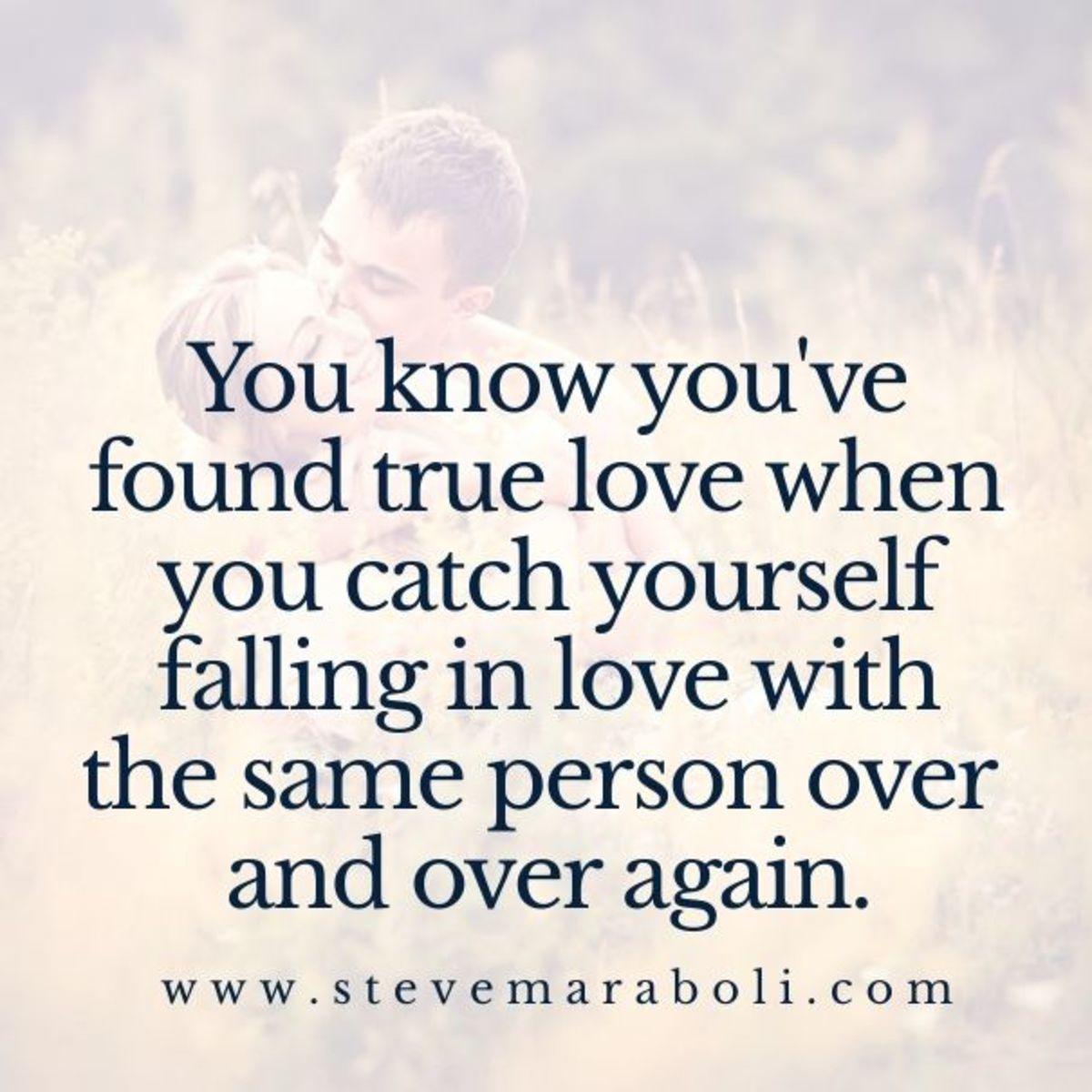 poem-struggling-to-feel-love