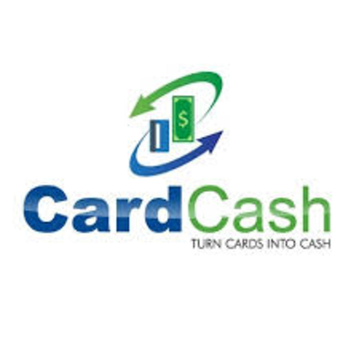 CardCash Offers a Way To Turn Gift Cards Into Cash
