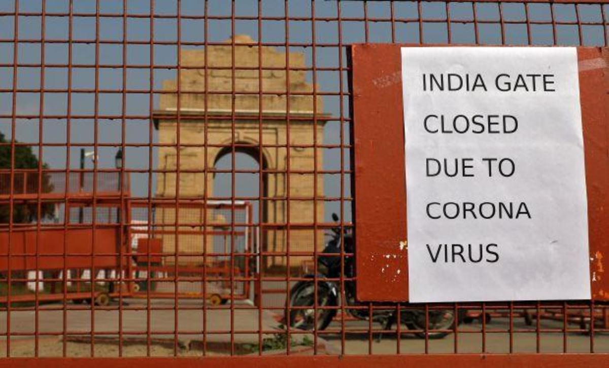 time-for-modi-to-gofailed-on-the-wuhan-virus-front-as-second-wave-swamps-india