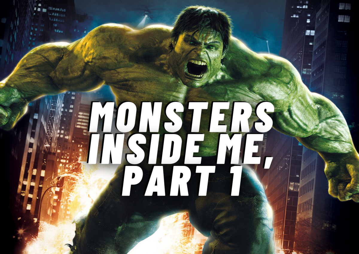 monsters-inside-of-me-part-1