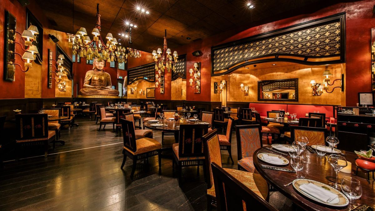 introducing-you-to-the-best-highend-bar-in-dubai-the-buddha-bar