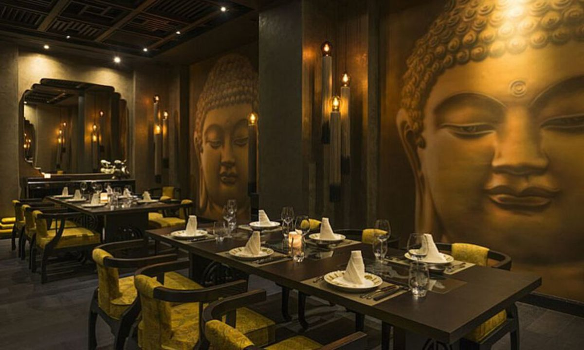 introducing-you-to-the-best-highend-bar-in-dubai-the-buddha-bar