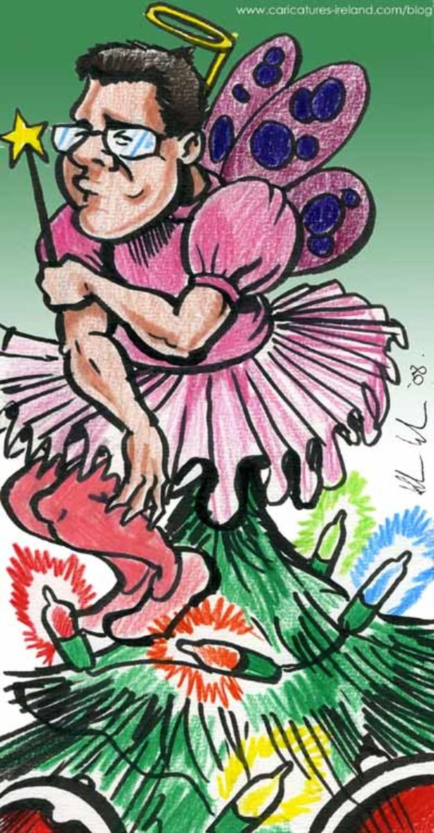 (c) http://www.caricatures-ireland.com/blog
