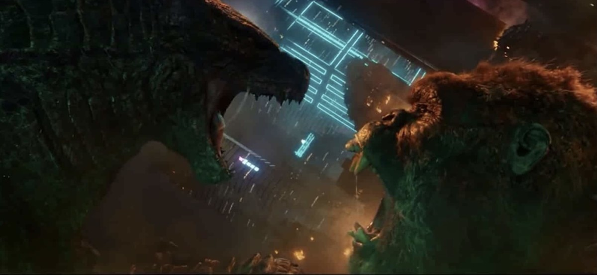 movie-review-godzilla-vs-kong