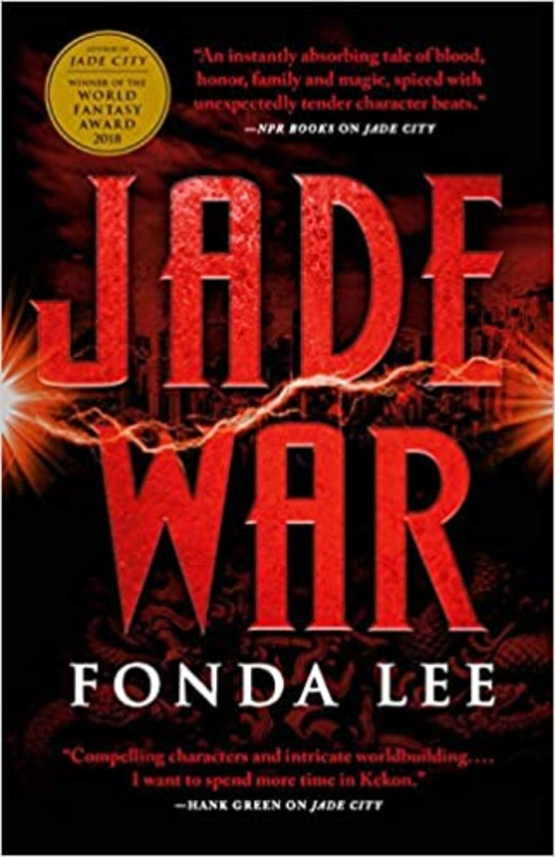 jade-war-a-slow-burn-to-an-epic-finale