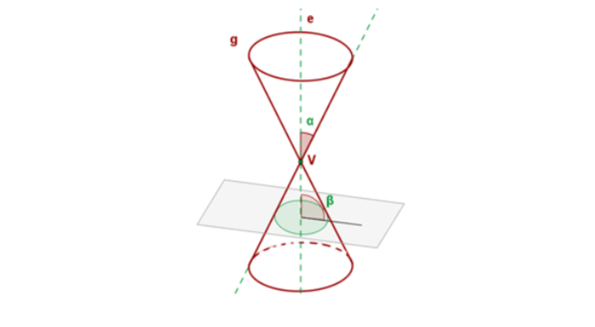 math-5-geometry-and-trigonometry