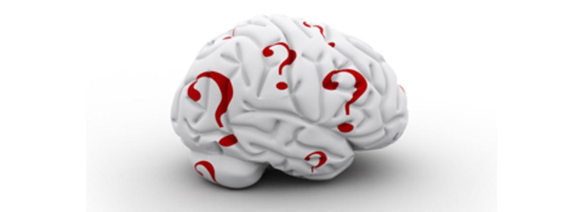 types-of-epileptic-seizures