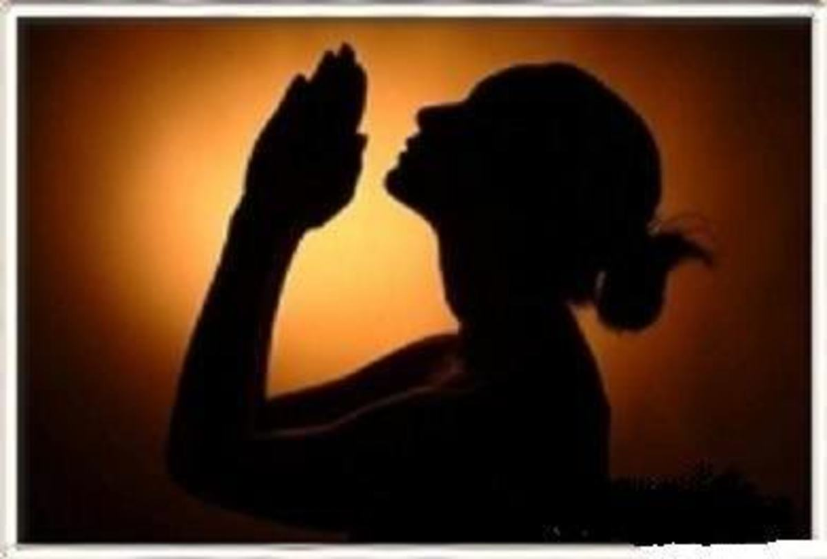 praying-what-when-where-who-and-why
