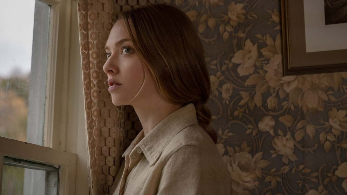 things-heard-seen-2021-movie-review