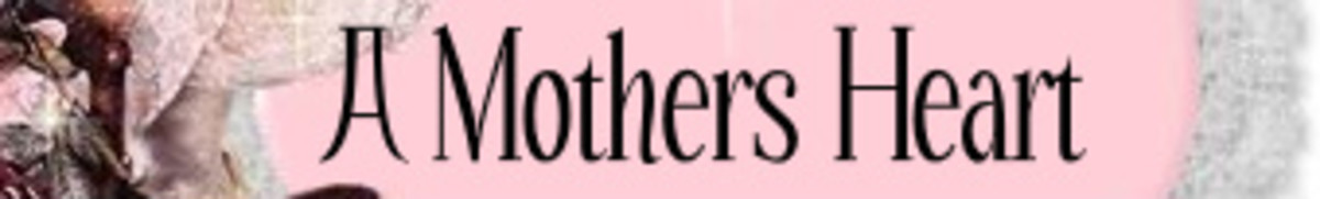 mommy quotes from a mothers heart