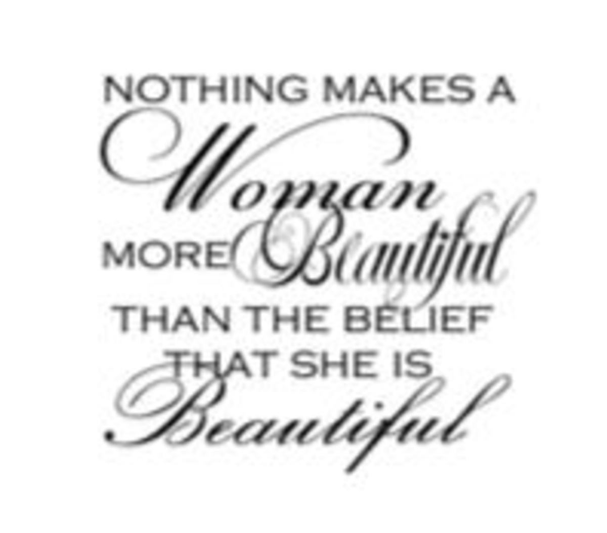 quotes-for-mom
