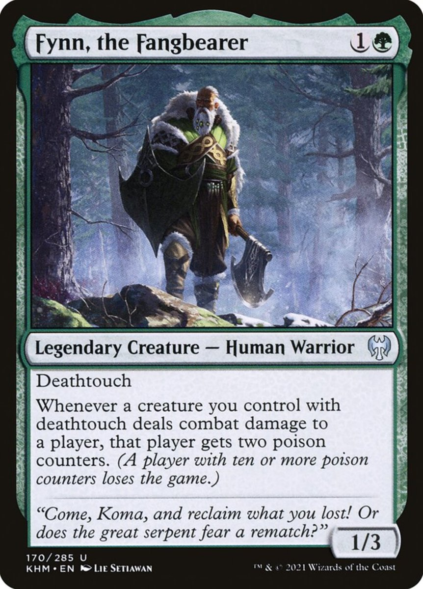 magic-the-gathering-the-best-uncommons-of-kaldheim