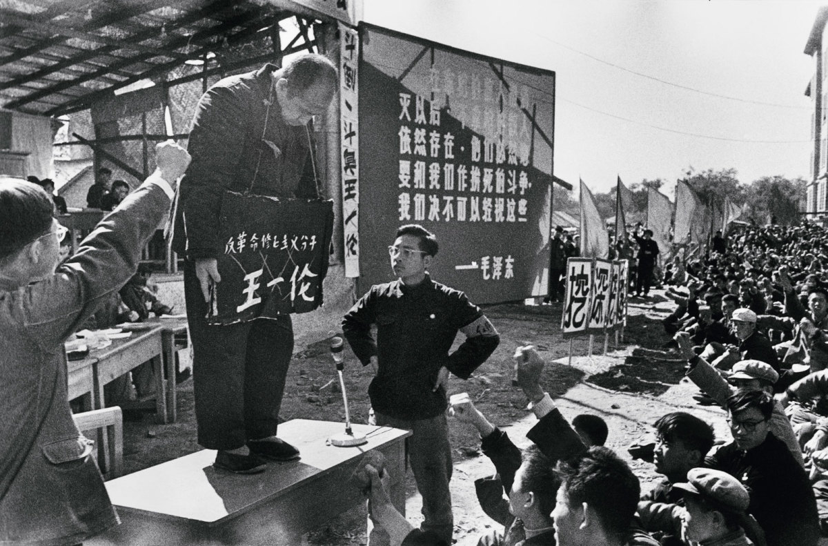 the-two-faces-of-mao-tse-tung-both-nationalist-and-butcher