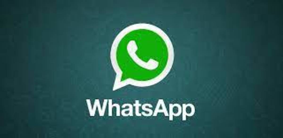 What Gives WhatsApp an Edge Over Other Informing Applications?