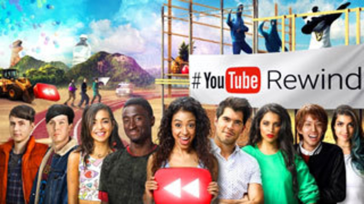 Top 4 Best Youtube Channels for Freelancers