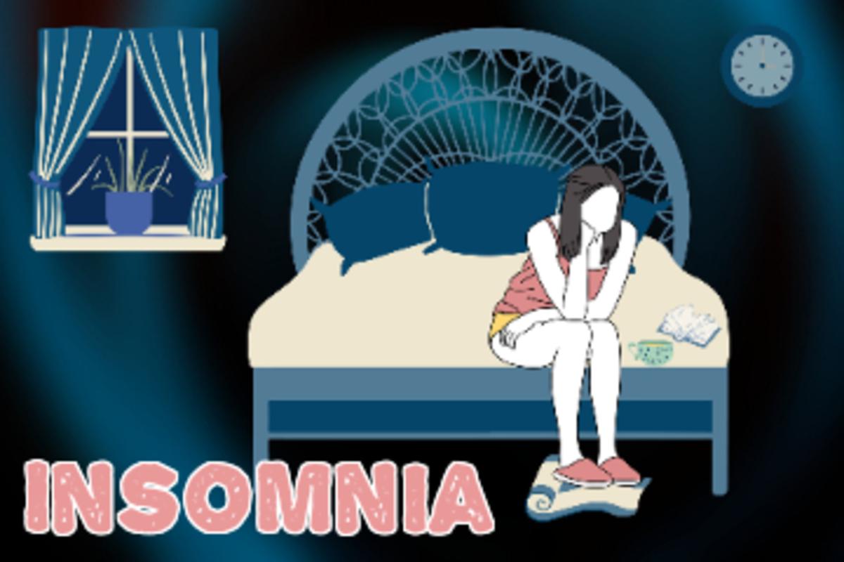 poem-insomnia