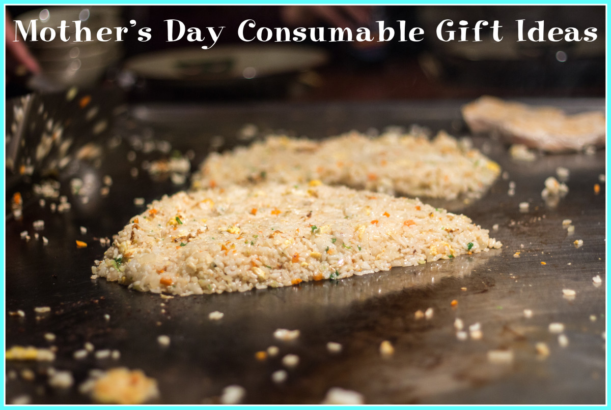 mothers-day-consumable-gift-ideas