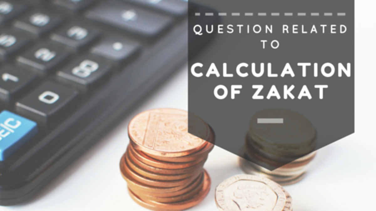 question-and-answers-on-zakat