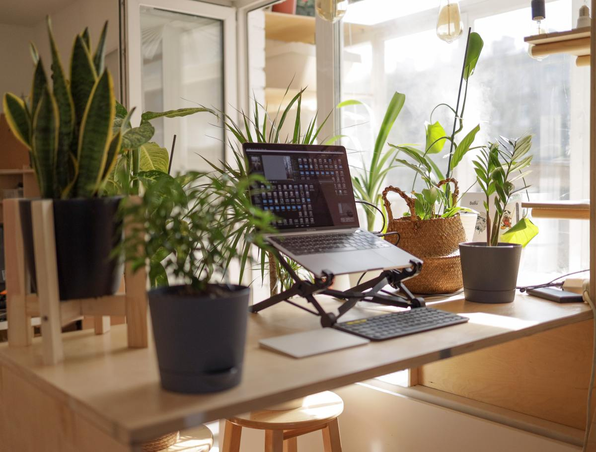 10 Misconceptions About Freelancers Who Are Working from Home
