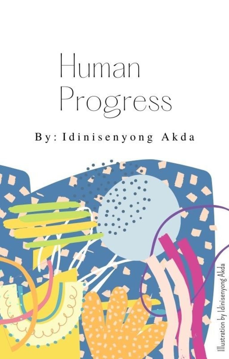 book-review-human-progress-by-franchesca