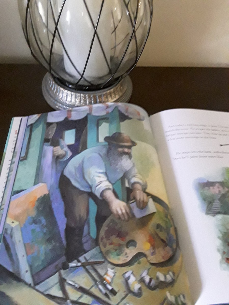 introduce-your-child-to-the-art-of-monet-with-this-stunning-picture-book-and-story-of-monets-painting