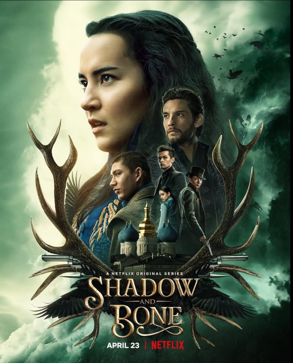 netflixs-latest-shadow-and-bone-is-not-extraordinary-yet-worthy-of-a-weekend-binge