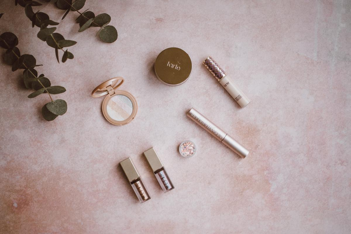 Do you own makeup on your wedding day