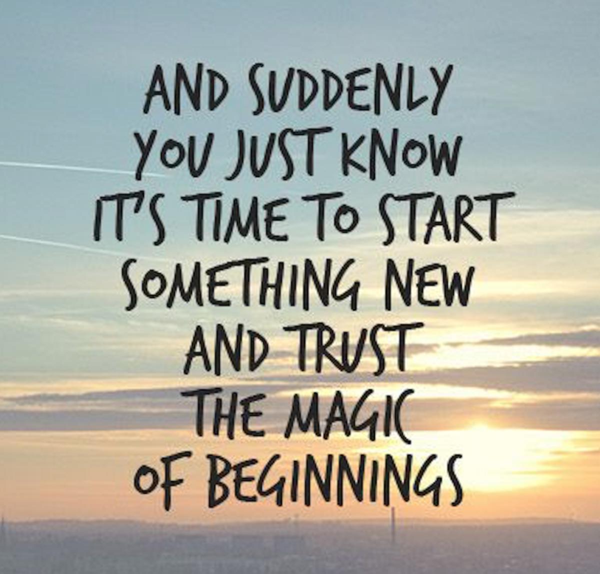 poem-when-today-begins