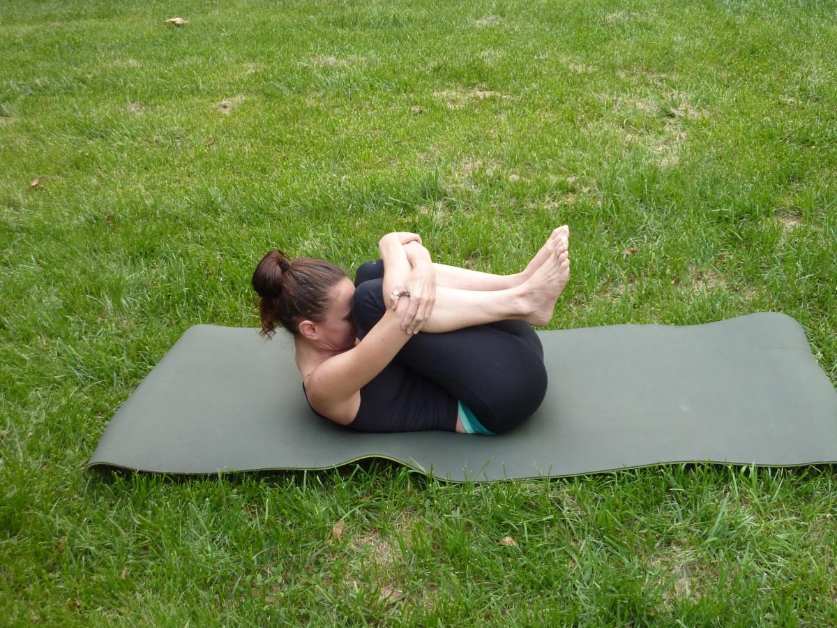 yoga-routine-yogasanas