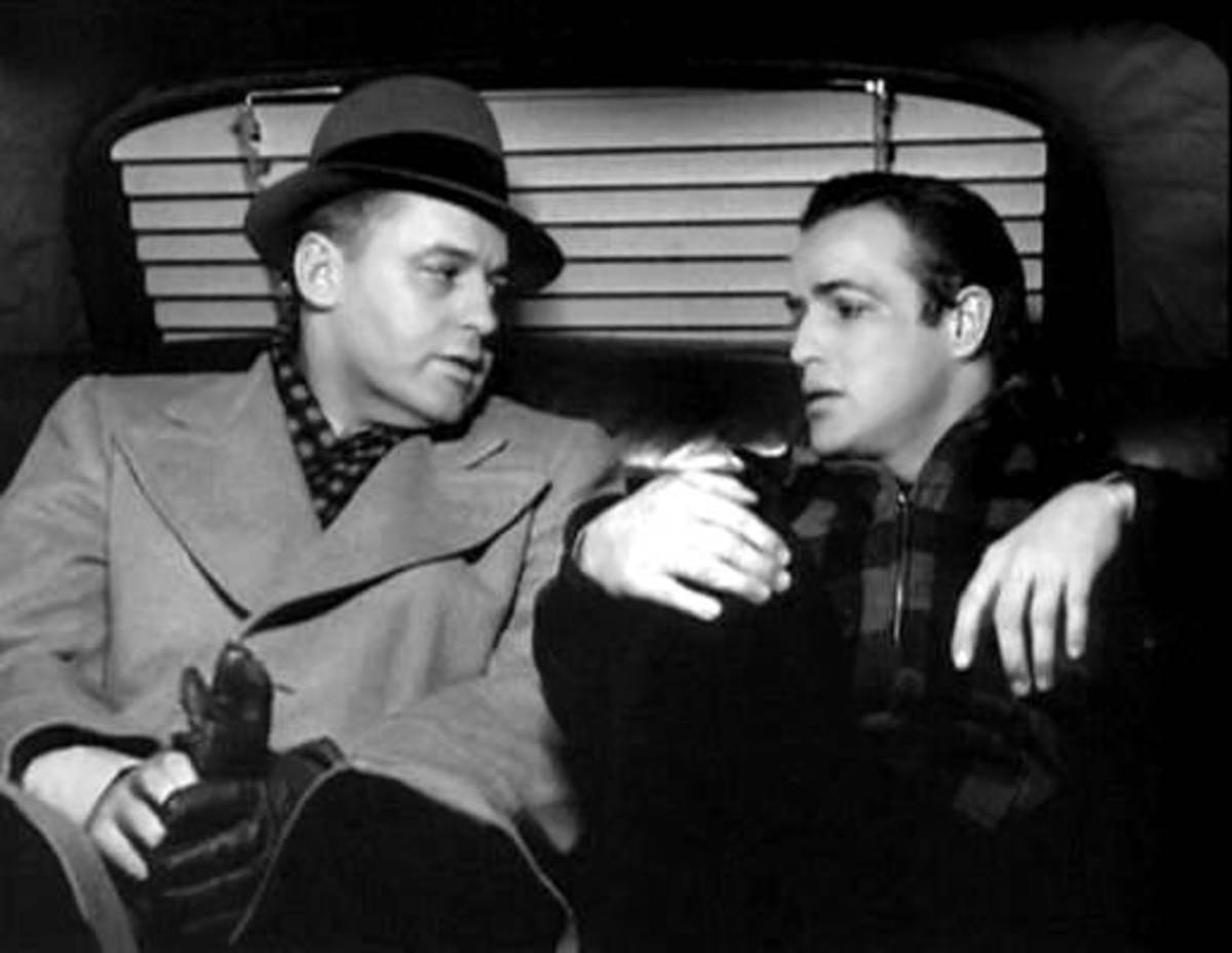 film-review-on-the-waterfront